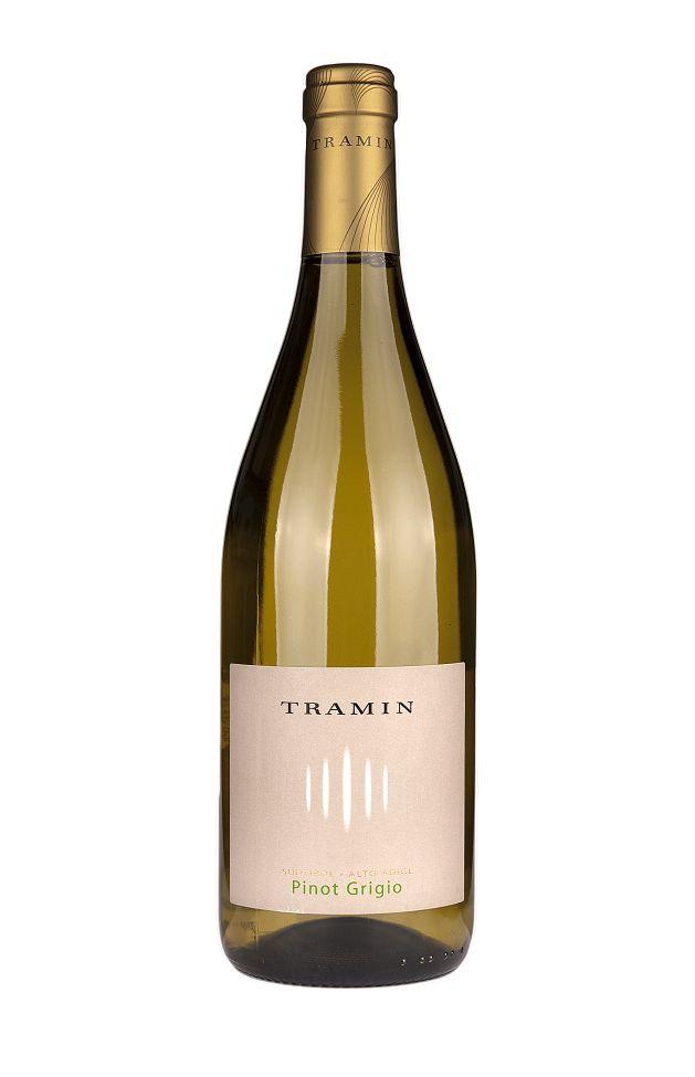 Tramin, Cantina - Südtirol 2020 Pinot Grigio Alto Adige, Cantina Tramin