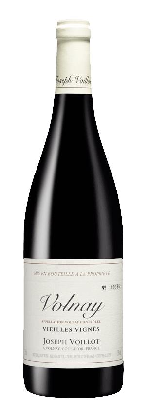 Joseph Voillot - Burgund 2018 Volnay Vieilles Vignes, Domaine Joseph Voillot