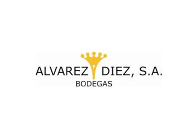 Alvarez y Diez - Rueda