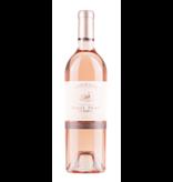 Mas, Paul - Languedoc 2020 Rosé Vignes de Nicole, Paul Mas Languedoc IGP