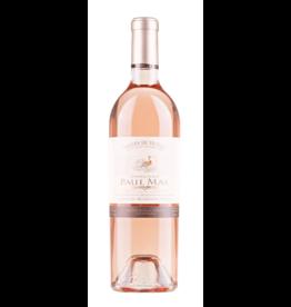 Mas, Paul - Languedoc 2020 Rosé Vignes de Nicole, Paul Mas