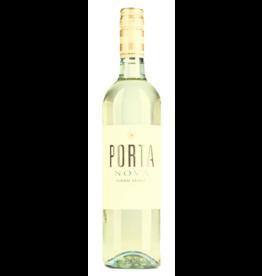 Ermelinda Freitas - Portugal 2020 Porta Nova Vinho Verde, Ermelida Freitas