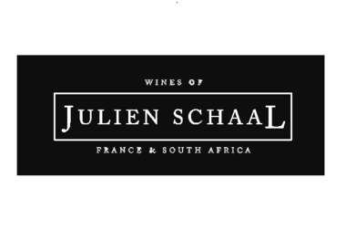 Julien Schaal - Elsass