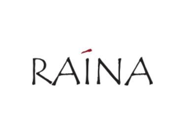 Raina - Umbrien