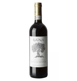 Raina - Umbrien 2015 Montefalco Sagrantino Campo di Raina
