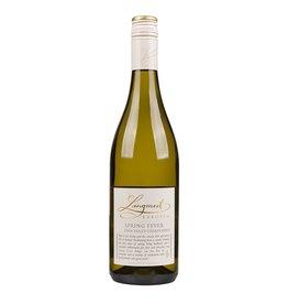 Langmeil Winery, Australien 2019 Chardonnay Spring Fever, Langmeil