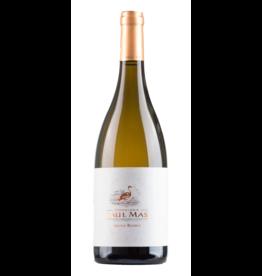 Mas, Paul - Languedoc 2020 Chardonnay Grande Reserve, Paul Mas