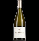 Mas, Paul - Languedoc 2020 Viognier Réserve Nicole Vineyard, Paul Mas Estate