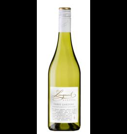 Langmeil Winery, Australien 2019 Three Gardens white Barossa Valley, Langmeil