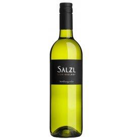 Salzl, Burgenland 2020 Weissburgunder dry, Salzl