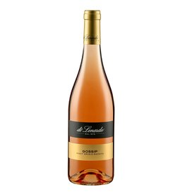 Di Lenardo, Friaul 2020 Gossip Pinot Grigio ramato, di Lenardo