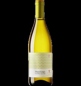 Angoris - Friaul 2020 Pinot Grigio Isonzo del Friuli Villa Locatelli