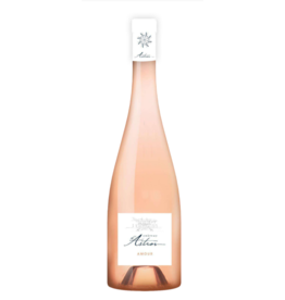 Astros, Provence 2020 Rosé Côtes de Provence Amour, Astros