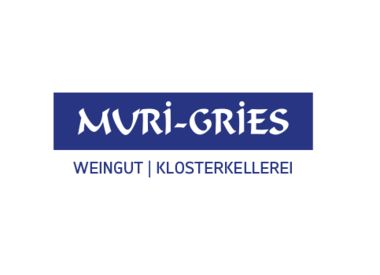Muri-Gries - Südtirol