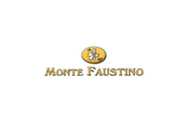 Monte Faustino, Fornaser - Veneto