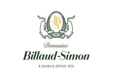 Billaud-Simon - Chablis