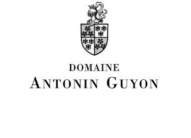 Guyon, Domaine Antonin - Burgund
