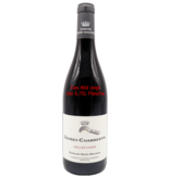 Magnien, Henri - Burgund 2019 Gevrey-Chambertin Vieilles Vignes, Domaine Henri Magnien 1,5L