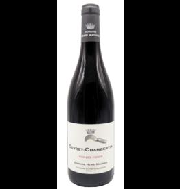 Magnien, Henri - Burgund 2019 Gevrey-Chambertin Vieilles Vignes, Dom. Henri Magnien