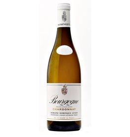 Guyon, Domaine Antonin - Burgund 2018 Bourgogne Blanc, Antonin Guyon