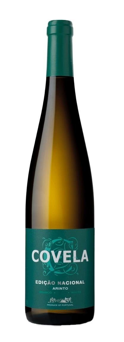 Lima Smith - Portugal 2020 Arinto Vinho Verde, Quinta de Covela
