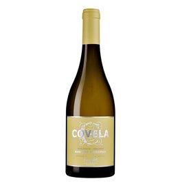Lima Smith - Portugal 2020 Avesso Reserva Vinho Verde, Quinta de Covela