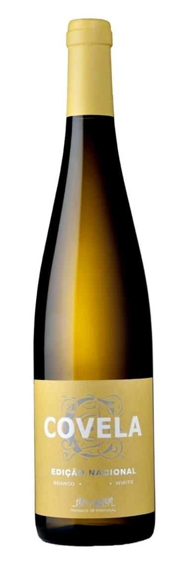 Lima Smith - Portugal 2020 Avesso Vinho Verde, Quinta de Covela