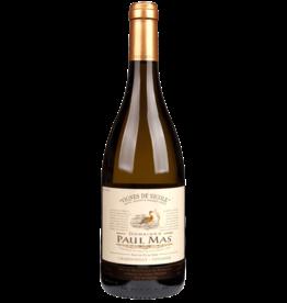 Mas, Paul - Languedoc 2020 Chardonnay/Viognier Réserve  Vig. Nicole , Paul Mas
