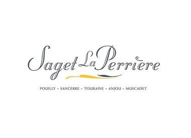 Saget la Perriere - Loire