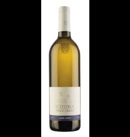 Muri-Gries - Südtirol 2020 Pinot Grigio Alto Adige, Muri-Gries