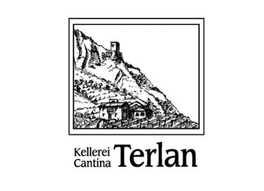 Terlan, Cantina - Südtirol