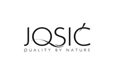 Josic - Kroatien
