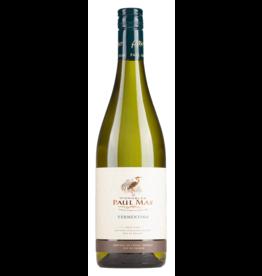 Mas, Paul - Languedoc 2020 Vermentino Classique, Vig. Paul Mas