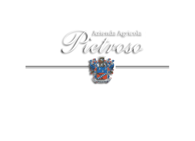 Pietroso - Toskana