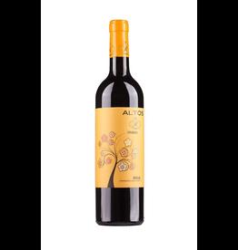 Altos de Rioja 2018 Rioja tinto Crianza DOCa, Altos R