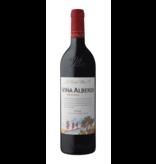 La Rioja Alta 2016 Rioja Reserva Viña Alberdi, La Rioja Alta