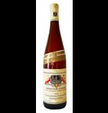 Deutschland Diverse 1993 Riesling Auslese Fuchsmantel, Weingut Karl Schaefer