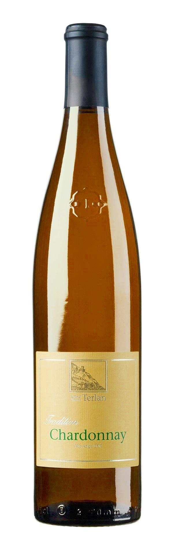 Terlan, Cantina - Südtirol 2020 Chardonnay Alto Adige DOP, Cantina Terlan