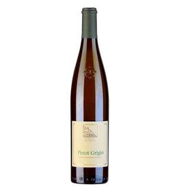 Terlan, Cantina - Südtirol 2020 Pinot Grigio Alto Adige, Cantina Terlan