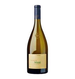 Terlan, Cantina - Südtirol 2020 Sauvignon Blanc Winkl, Cantina Terlan