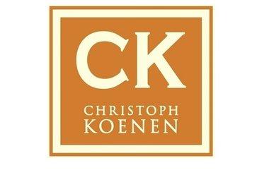 Koenen, Christoph - Mosel