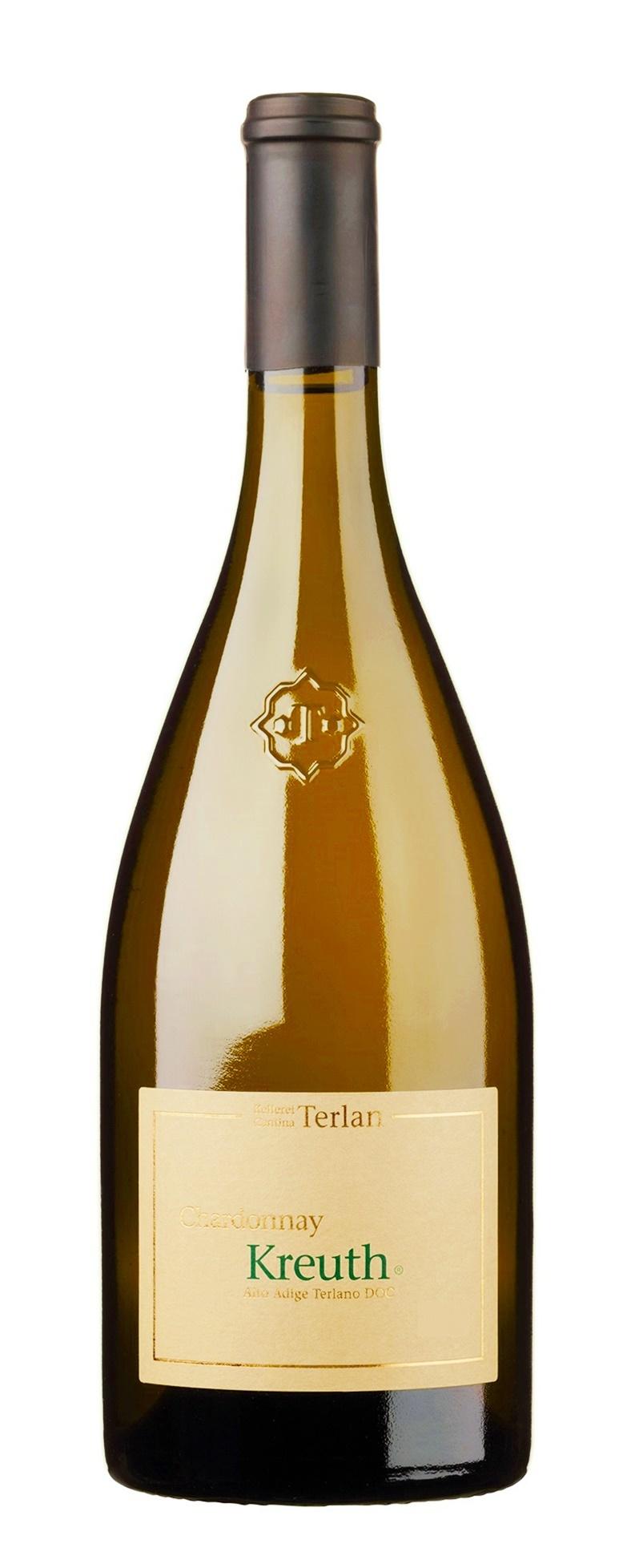 Terlan, Cantina - Südtirol 2019 Chardonnay Kreuth Alto Adige, Cantina Terlan