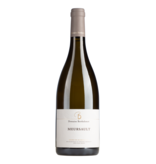 Berthelemot, Domaine - Burgund 2019 Meursault, Berthelemot