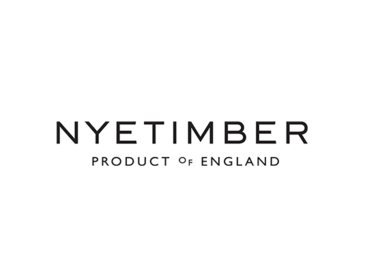 Nyetimber - West Sussex