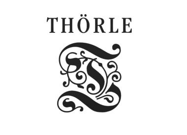 Thörle - Rheinhessen