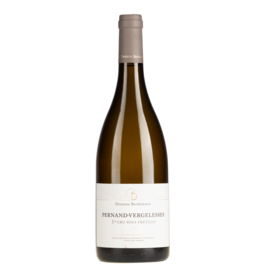 Berthelemot, Domaine - Burgund 2019 Pernand-Vergelesses 1er Cru Sous Frétille, Berthelemot