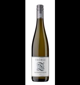 Thörle - Rheinhessen 2020 Sauvignon Blanc Gutswein trocken, Thörle