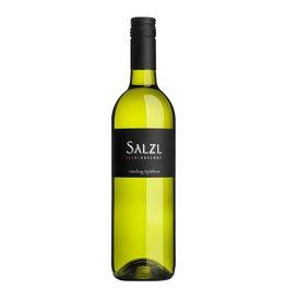 Salzl, Burgenland 2020 Sämling Spätlese, Salzl