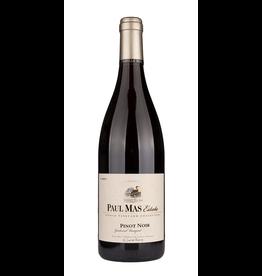 Mas, Paul - Languedoc 2020 Pinot Noir Gardemiel Vineyard