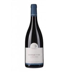 "Berthelemot, Domaine - Burgund 2013 Santenay 1er Cru ""Maladiere"", Domaine Berthelemot"